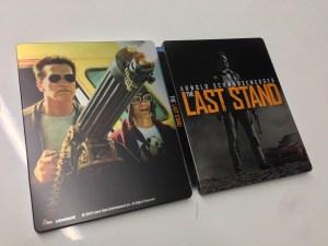 last stand steelbook (4)