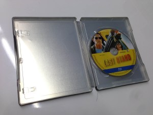 last stand steelbook (5)