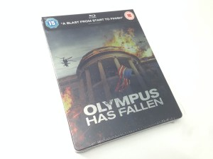 olympus has fallen steelbook (2)