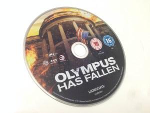 olympus has fallen steelbook (6)