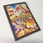 saint seiya next dimension 6 (2)