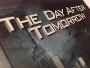 the day after tomorrow steelbook (4)