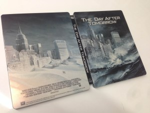 the day after tomorrow steelbook (5)