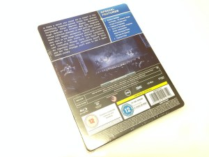 the prestige steelbook (3)