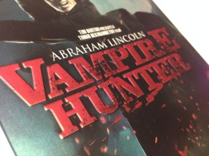 vampire hunter steelbook (4)