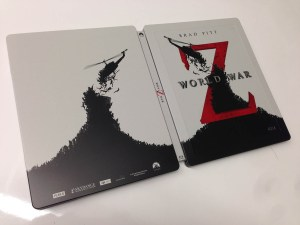 world war z entertainment store steelbook (10)