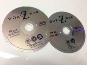 world war z entertainment store steelbook (14)