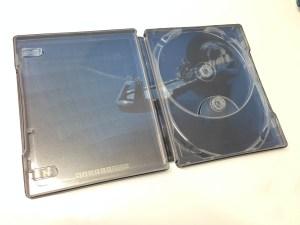 x-men steelbook (6)
