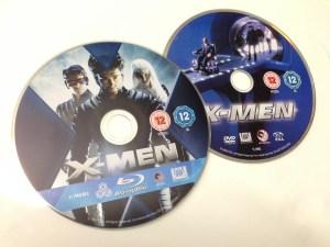 x-men steelbook (7)