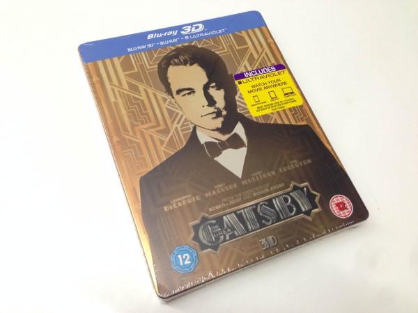 gatsby steelbook 3d (1)