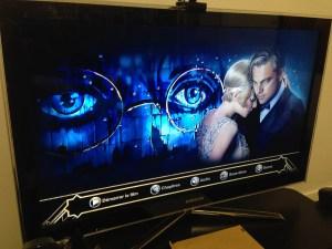 gatsby steelbook 3d (8)