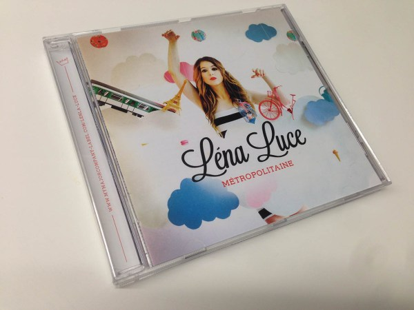 lena luce - my major company (1)