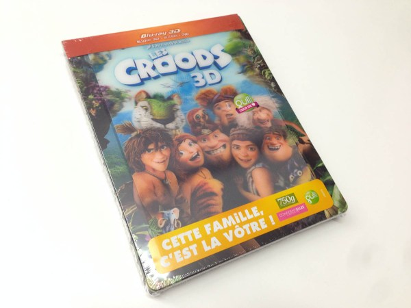 les croods 3d steelbook (1)