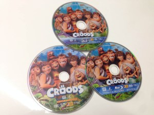 les croods 3d steelbook (7)