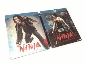 ninja assassin (1)