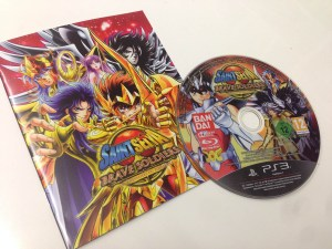 saint seiya brave soldiers ps3 (3)