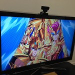 saint seiya brave soldiers ps3 (5)
