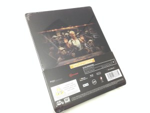 the fifth element steelbook (3)