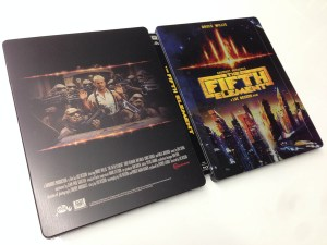 the fifth element steelbook (5)