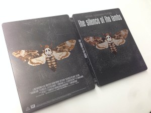 the silence of the lambs steelbook (2)
