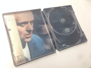 the silence of the lambs steelbook (3)