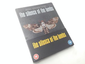 the silence of the lambs steelbook (6)