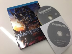 transformers revenge of the fallen steelbook zavvi (7)
