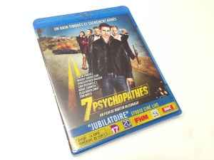 7 psychopathes (2)