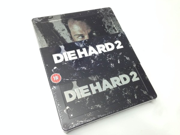 die hard 2 steelbook (2)