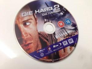 die hard 2 steelbook (7)