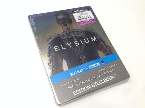 elysium steelbook (1)