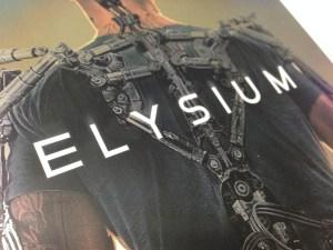 elysium steelbook (5)