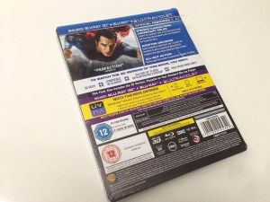 man of steel 3d steelbook (2)