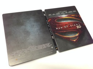 man of steel 3d steelbook (3)