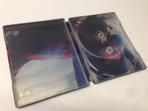 man of steel 3d steelbook (4)