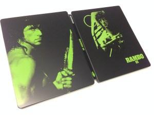 rambo 3 steelbook (3)