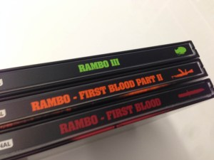 rambo trilogy steelbook (7)