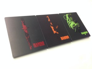 rambo trilogy steelbook (8)