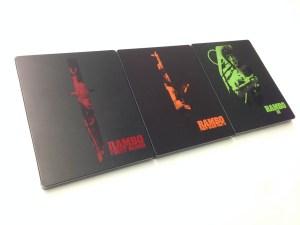 rambo trilogy steelbook (8)