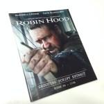 robin hood steelbook (6)