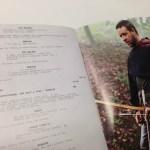 robin hood steelbook (7)