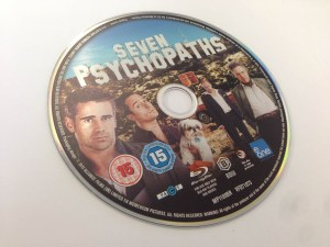 seven psychopaths steelbook (1)