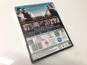 seven psychopaths steelbook (3)