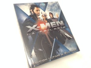 x-men 2 anthologie (2)