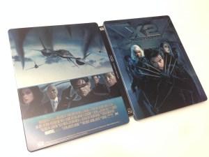 x-men 2 steelbook (6)
