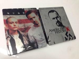 american history X steelbook (5)