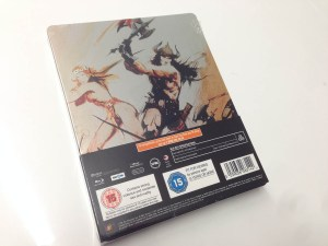 conan the barbarian steelbook (4)