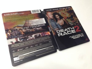 death race 2 steelbook (4)