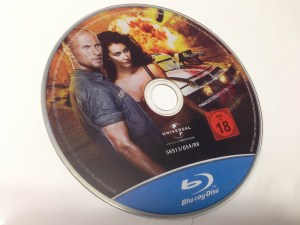 death race 2 steelbook (6)