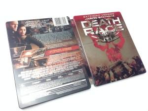 death race steelbook g2) (1)
